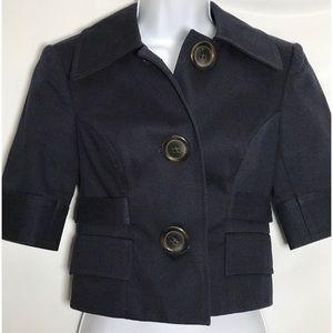 The Limited Women's Blazer Size XS